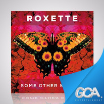 Roxette Some Other Summer   Per Gesle Marie Frediksson   Gca
