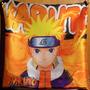 Naruto (35cm/ 35cm)