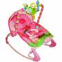 Cadeira Cadeirinha Bebê Descanso Musical Vibratória Rocker !<br><strong class='ch-price reputation-tooltip-price'>R$ 249<sup>00</sup></strong>