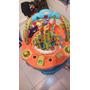 Brinca Brinca Para Bebe, Cuarto De Niños