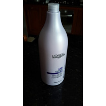 Loreal Professional Liss Ultime