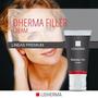 Dherma Filler Cream Lidherma Hidratacion+arrugas+volumen
