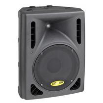 Caixa Ativa Amplificada Cl 300 A Usb 600 Watts (300w+300w)