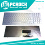 Teclado Notebook Sony Vaio Vpcee ( Pcg-61611u )<br><strong class='ch-price reputation-tooltip-price'>$ 25.000</strong>
