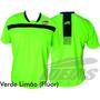 Verde - Preto