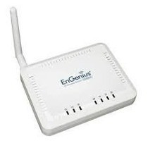 Access Point + Roteador Wireless Senao/engenius Esr1221