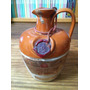 Whisky Garrafa De Porcelana Ye Monks