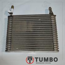 Evaporador Do Ar Condicionado Para S10 E Blazer Até 2011