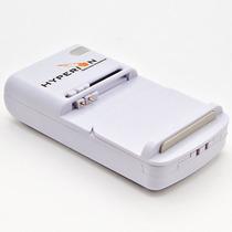 Hyperion Universal Rápido Cargador De Batería Para Samsung