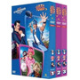 Box Lazy Town - 1ª Temporada Vol. 1 - Com 3 Dvds