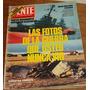 Gente N°877*13-5-1982*guerra Malvinas:las Fotos De La Guerra