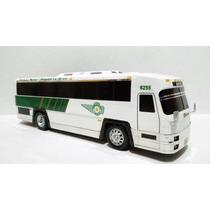 Autobus Dina Avante Estrella De Oro Esc. 1:43