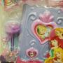 Diario Magico De Princesas El Original De Ditoys