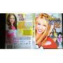 Dvd Hannah Montana-perfil De Pop Star ( Disney )