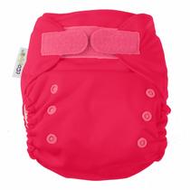 Pañales Ecopipo Lisos Para Bebe Niño Niña Babystore