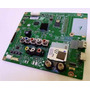 Placa Principal Original Tv Lg 50pb560b 50pb650b Original