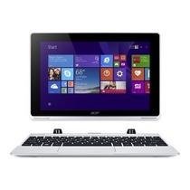 Tablet / Laptop Acer Aspire Switch 10 Sw5-012 - Lançamento