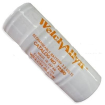 Bateria Recargable 72300 Welch Allyn Original