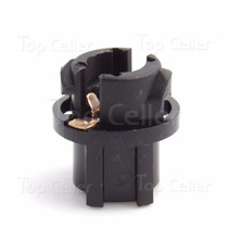 Base Socket Pc74 Para Tablero De Automoviles