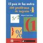 Pais De Las Mates, El. 100 Problemas De Ingenio Envío Gratis