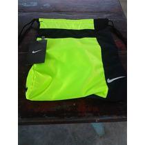 Bolsos Nike Backpack