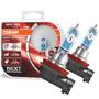 Lâmpada Osram H11 Night Breaker Laser 3900K 55W +150% Luz