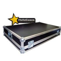 Hard Case Mesa Yamaha Mg 24/14fx - Direto Da Fábrica
