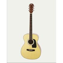 Guitarra Acustica Aria Af 20