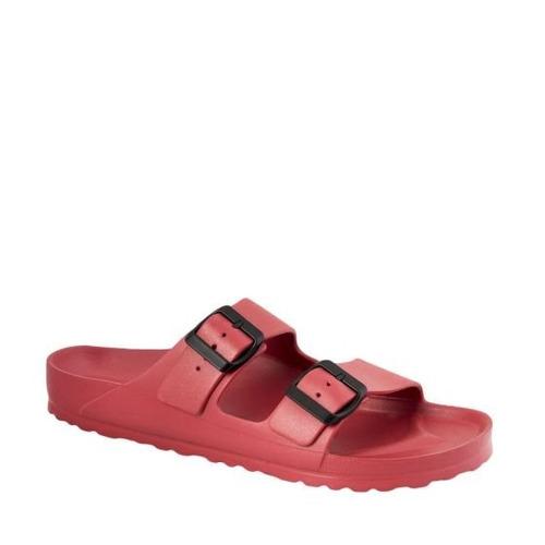 21d06a7dc1c Sandalia De Playa Y Baño Para Hombre Antiderrpantes Confort -   320.00 en  Mercado Libre