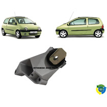 Coxim Motor Lado Direito Renault Twingo 1.0 8v D7d -novo