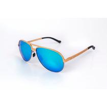 Lentes Gafas Solares Polarizados