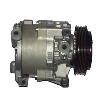 Compressor De Ar Condicionado Palio 1.0 E 1.3 96 A 01 Densul