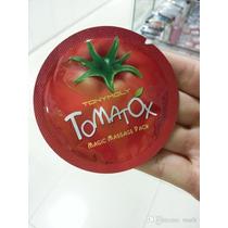 Tomatox Tony Molly Crema Blanqueadora Checa Envio Gratis