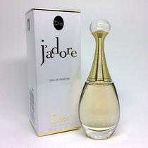 Perfume Dior Jadore Edp 50ml | Original Importado E Lacrado