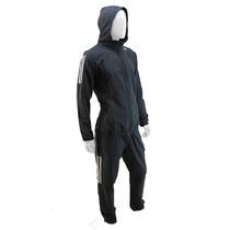 Conjunto De Training Adidas Climacool 365 Hombre / Deporfan