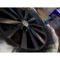 Plasti Dip Aerosol Pintura Vinilo Tuning Llantas Autos Color