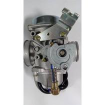 Carburador À Vácuo Cg Titan 150 Sport Alta Performace