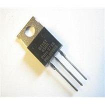 Componentes Electronicos Bt151-650r