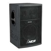 Caixa De Som Acústica Passiva 10