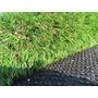 Pasto Sintetico Para Jardin, Alta Calidad Últimosultimos Met