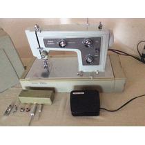 Maquina De Coser Kenmore 148.14221 Zig Zag