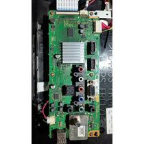 Kdl-32bx331 Main Board 1p-011b800-4014
