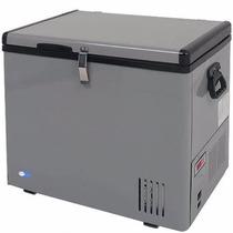 Hielera Refirgerador/congelador Portatil 85qt Dgv