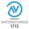 Proyecto Edificio Antonio Varas 1713