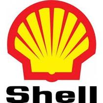 Aceite Shell Atf-iii Cubeta 19 Litros