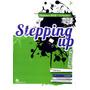 Stepping Up Starter - Book + Activities