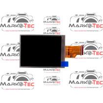 Display Samsung Pl120 Es95 Dv100 Dv150f Pl120 Es70, Es73