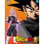 Dragon Ball Super Volumen 1, 2, 3, 4, 5 Y 6 - Anime Dvd