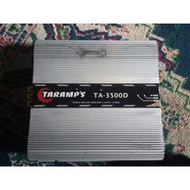 Modulo Taramps Ta 3500 2 Ohms