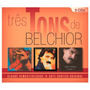 Cd Box Belchior - Três Tons (2016) Lacrado<br><strong class='ch-price reputation-tooltip-price'>R$ 52<sup>00</sup></strong>